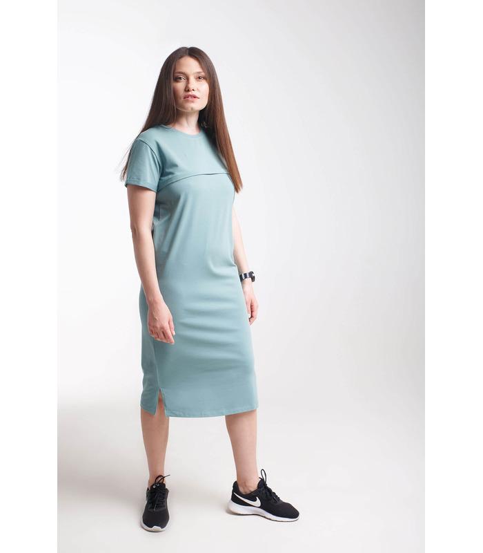 Сукня Мув OL