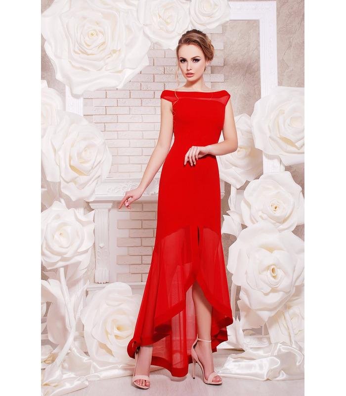 Сукня Інгрід.