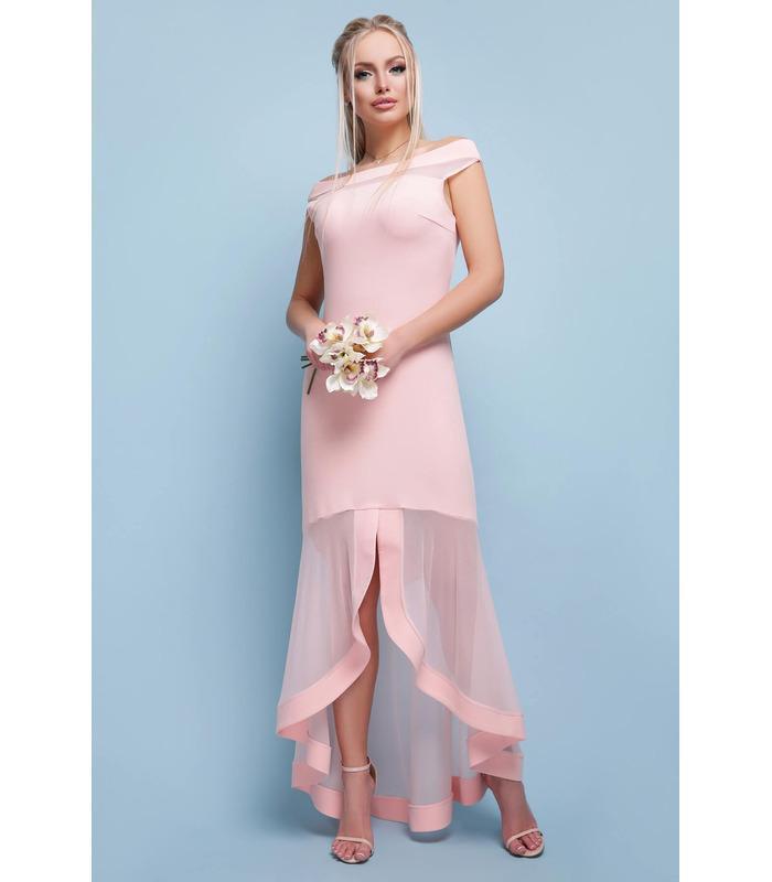 Платье Ингрид PE