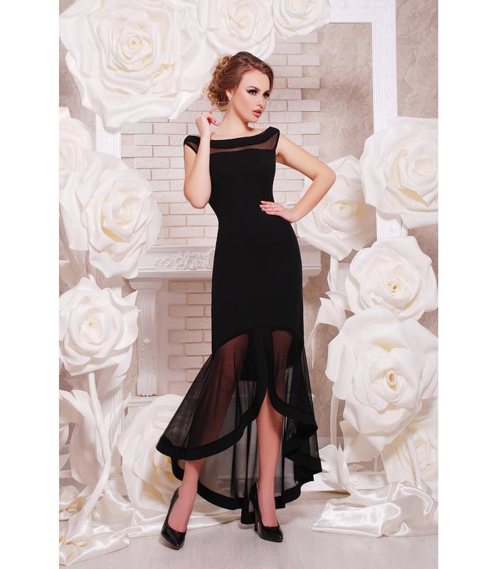 Платье Ингрид BL