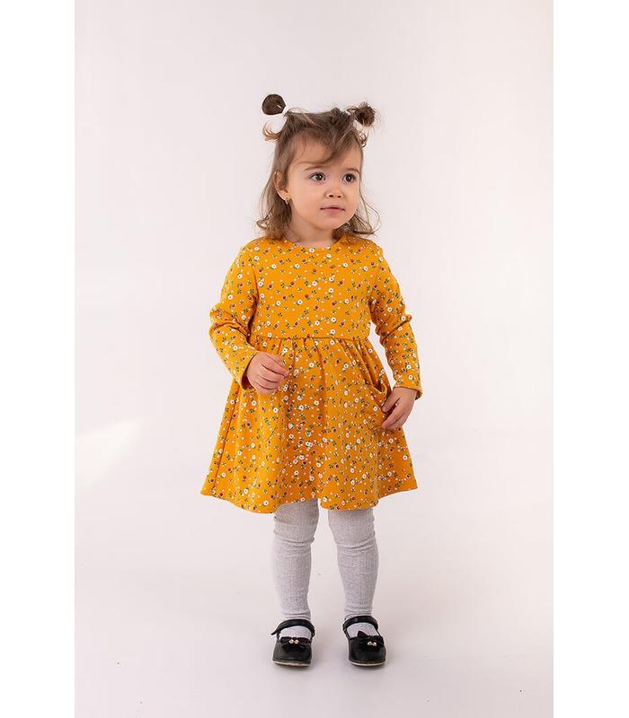 Детское платье ПЛ291