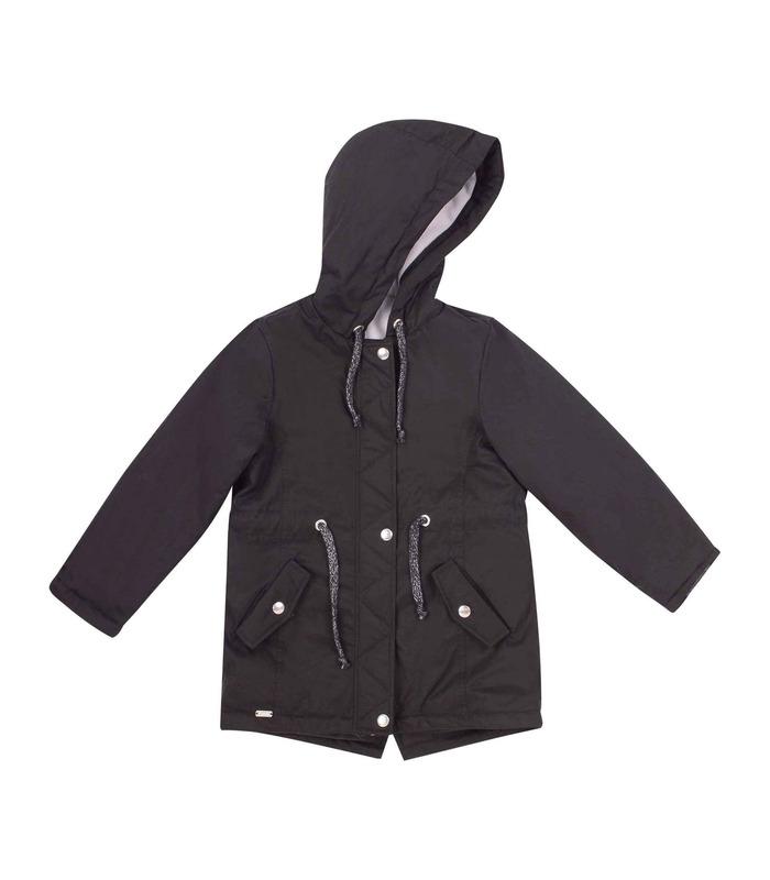 Детская куртка КТ222