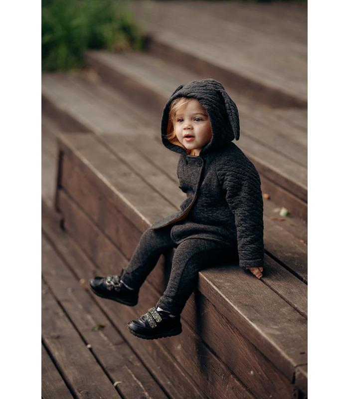 Куртка КТ225