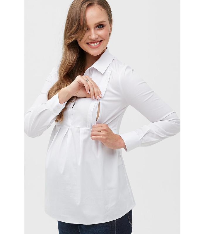 Рубашка Астрид WH