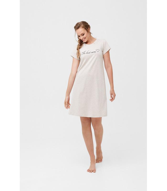 Нічна сорочка Кері-1 BG