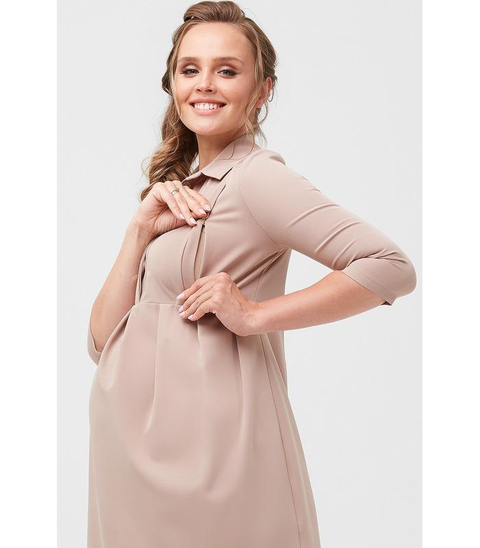 Сукня Ясмін