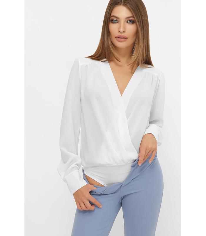 Блуза-боді Карен WH