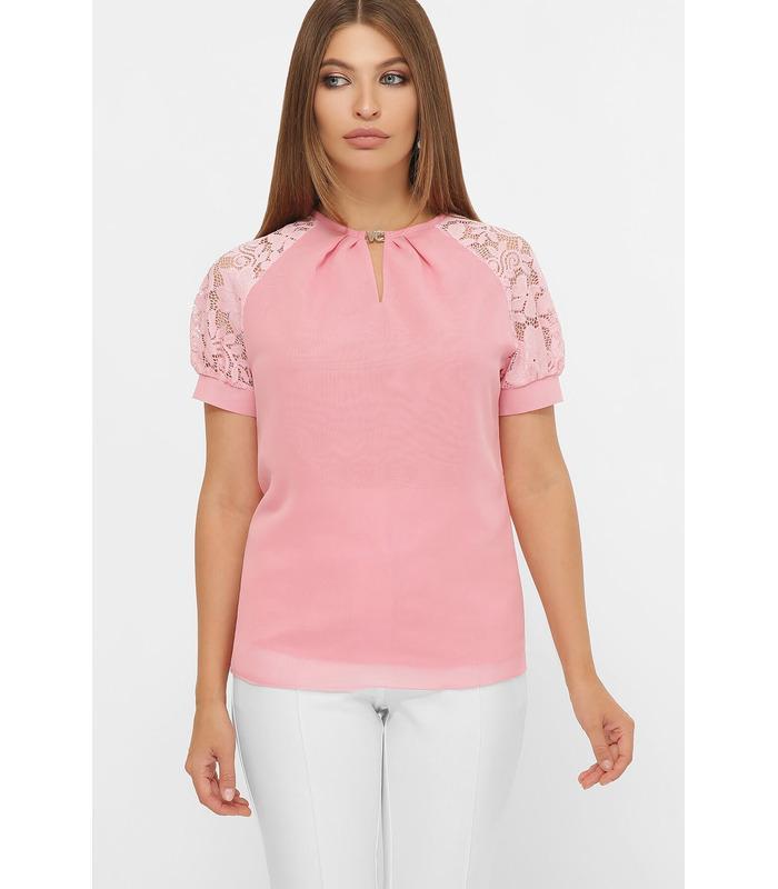 Блуза Ільва PE