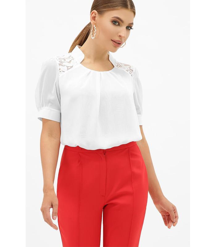 Блуза Рімма WH