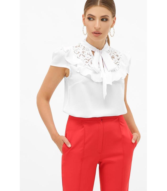 Блуза Федеріка WH