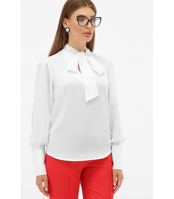 Блуза Дарла WH