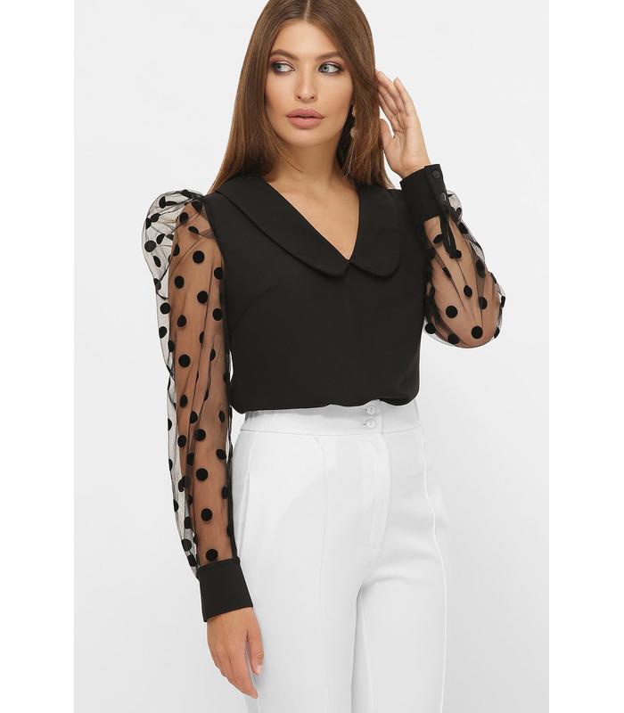 Блуза Сесіль CH