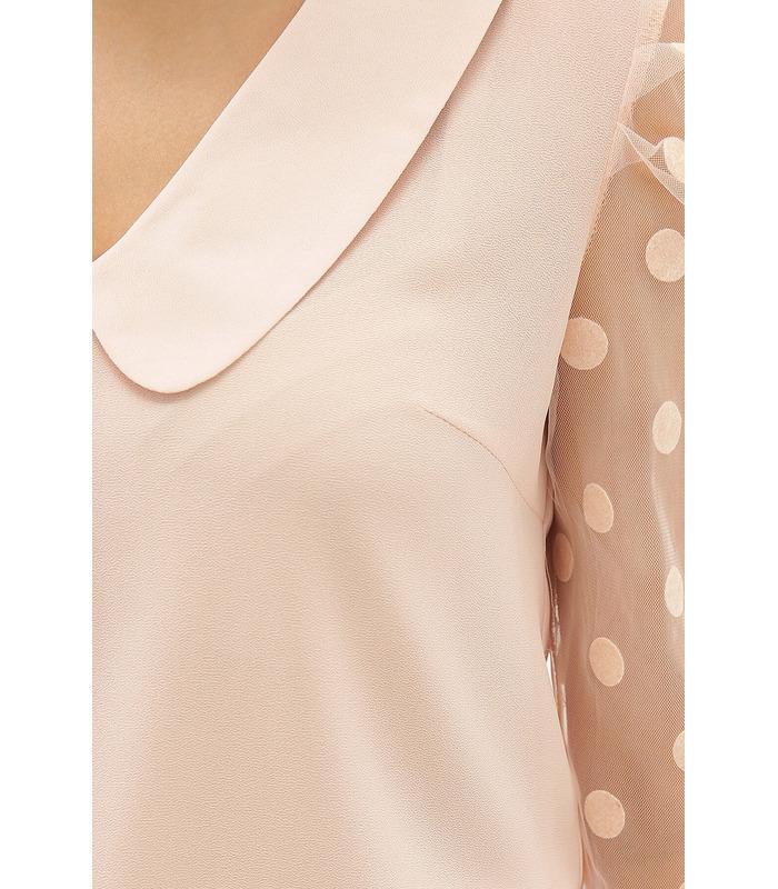 Блуза Сесиль PE