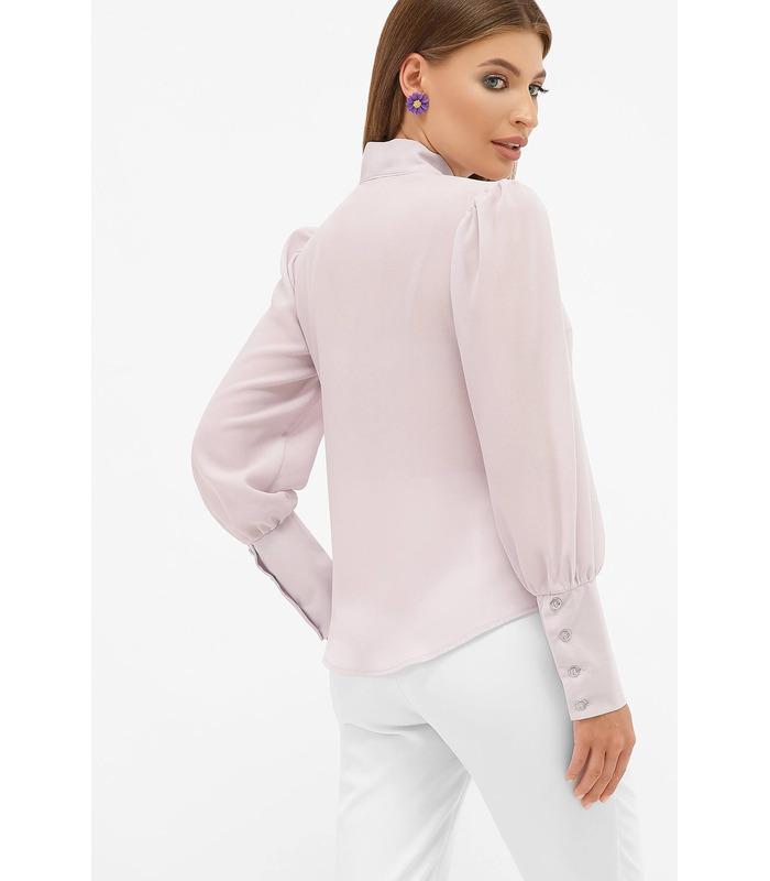 Блуза Дарла LA