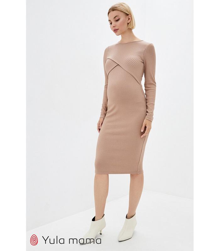 Платье Лили BG