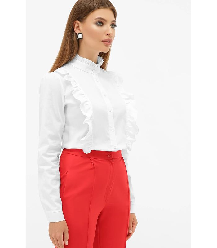 Блуза Менді
