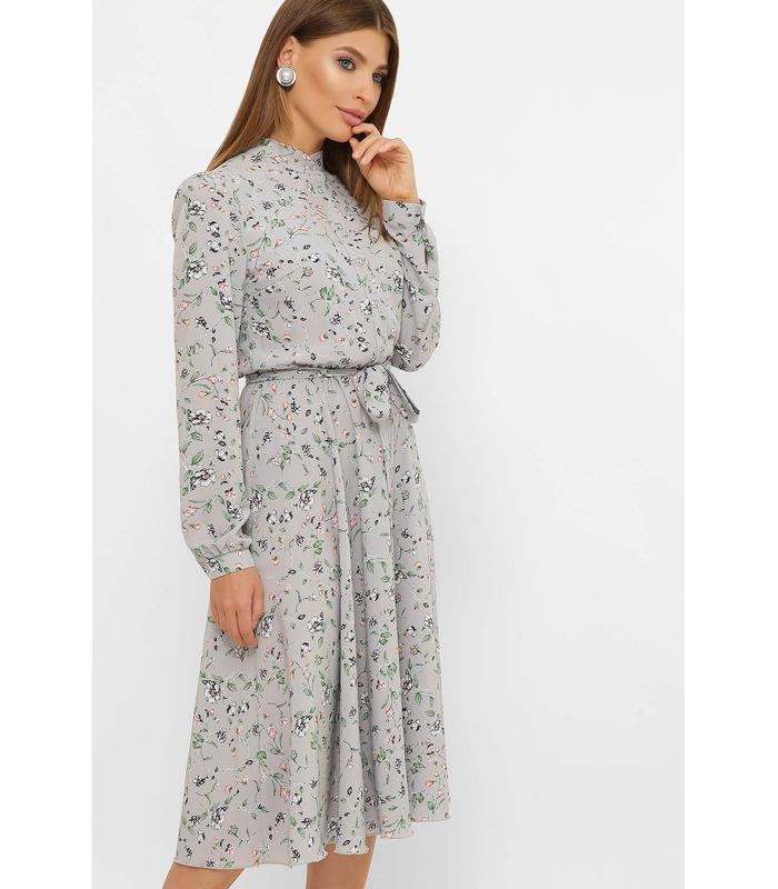 Сукня Ізольда Д SI