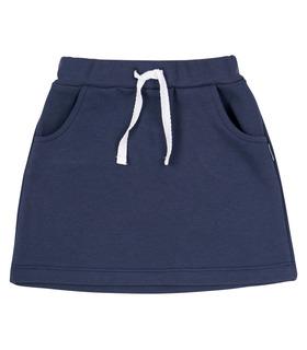 Детская юбка ЮБ104 TS