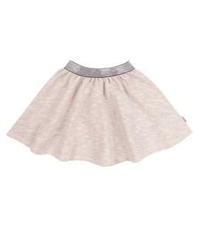 Детская юбка ЮБ106 GR