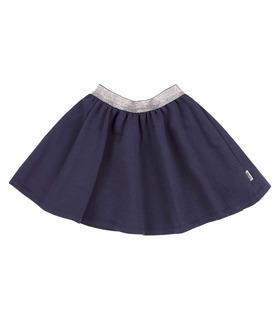Детская юбка ЮБ106 TS