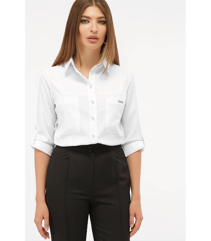 Блуза Кери WH