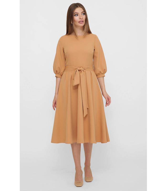 Сукня Рабія BG