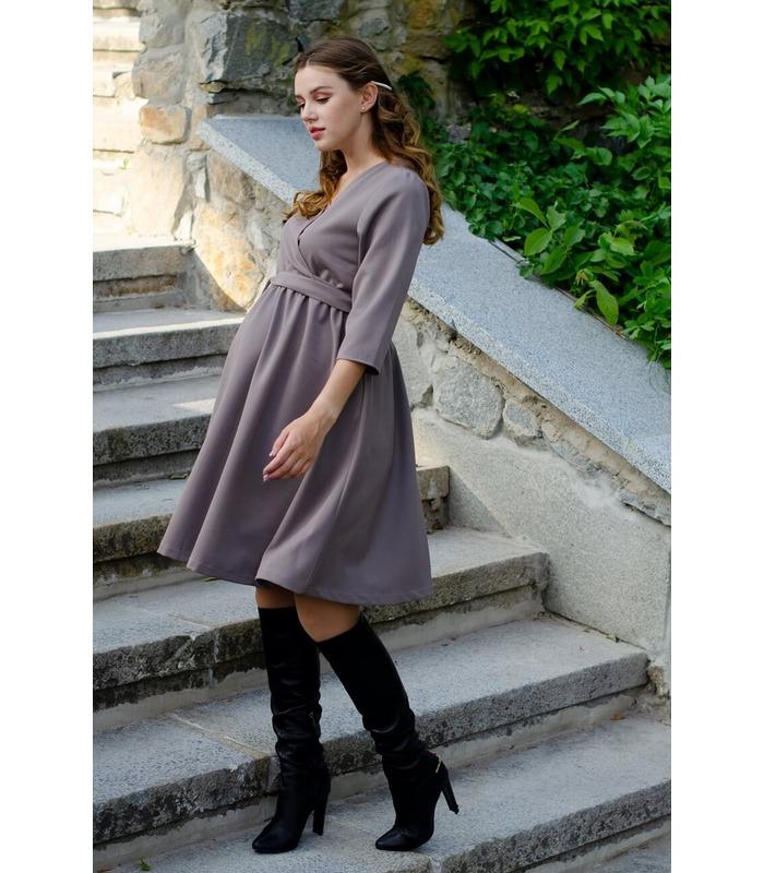 Платье Глорис MO