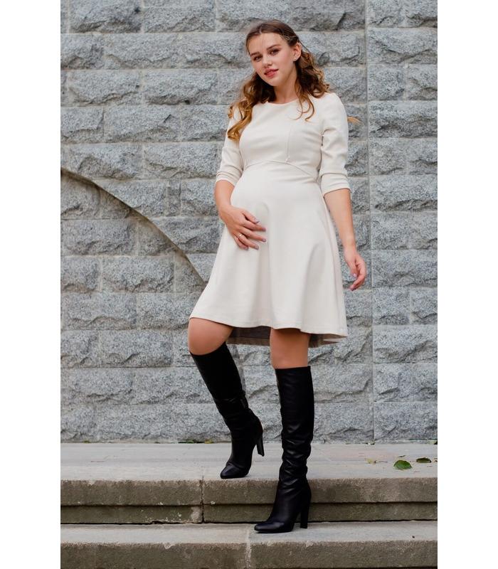 Сукня Аннет