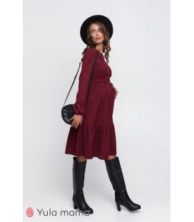 Платье Филлис MA