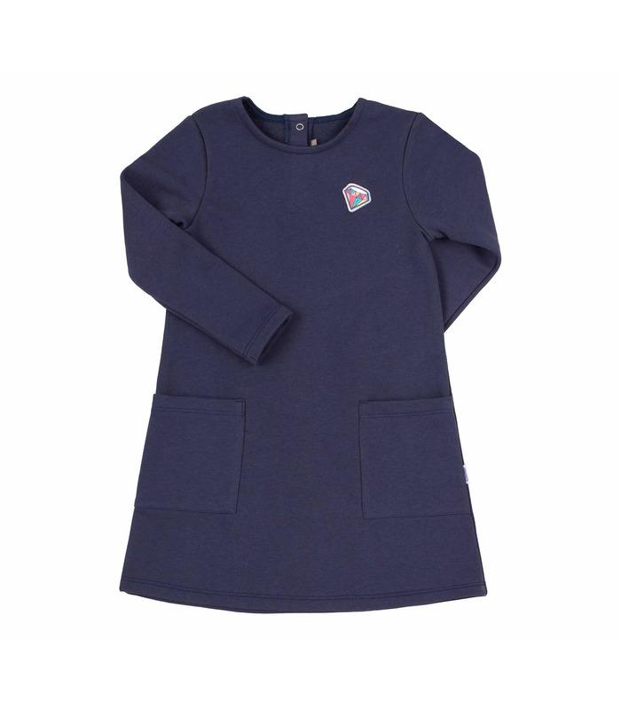 Детское платье Руби ПЛ305 TS