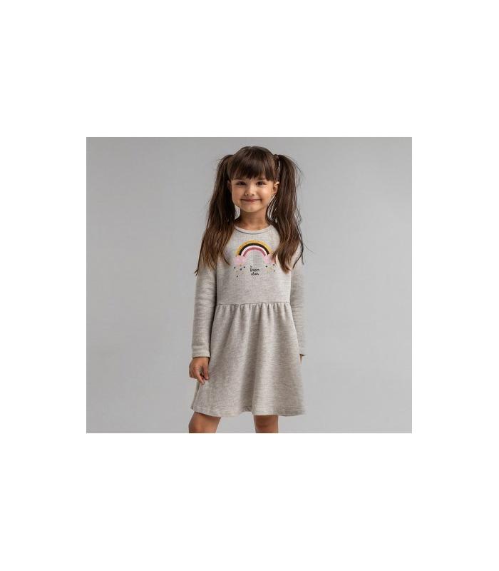Детское платье Мечтательница ПЛ303