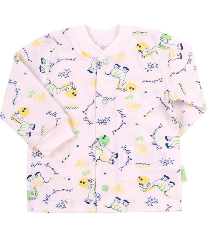 Рубашка РБ97 кулір 10B