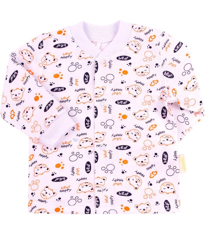 Рубашка РБ97 кулір 10C