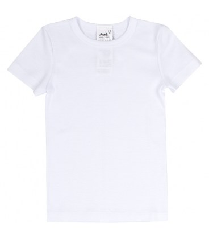 Детская футболка ФБ634