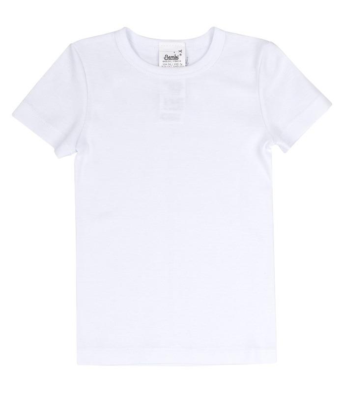 Дитяча футболка ФБ634