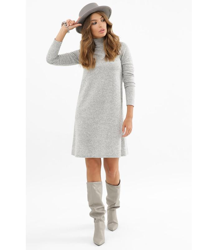 Сукня Лорана GR