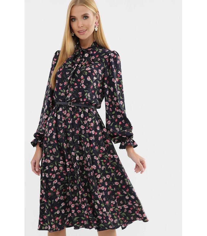 Платье Дельфия RR