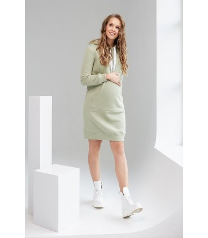 Платье Сента GR