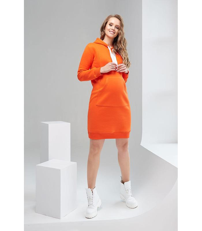 Платье Сента OR