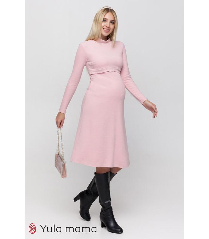 Платье Дебра