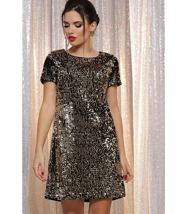 Платье Ираида YE