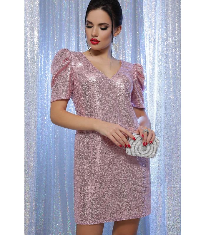 Сукня Елозія
