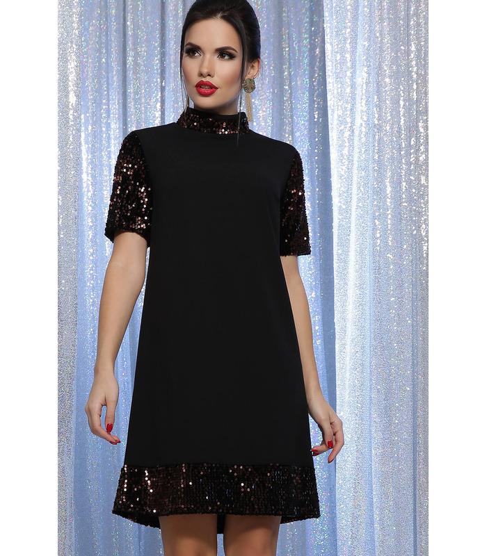 Платье Бетти RR