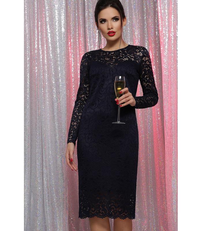 Платье Сания TS