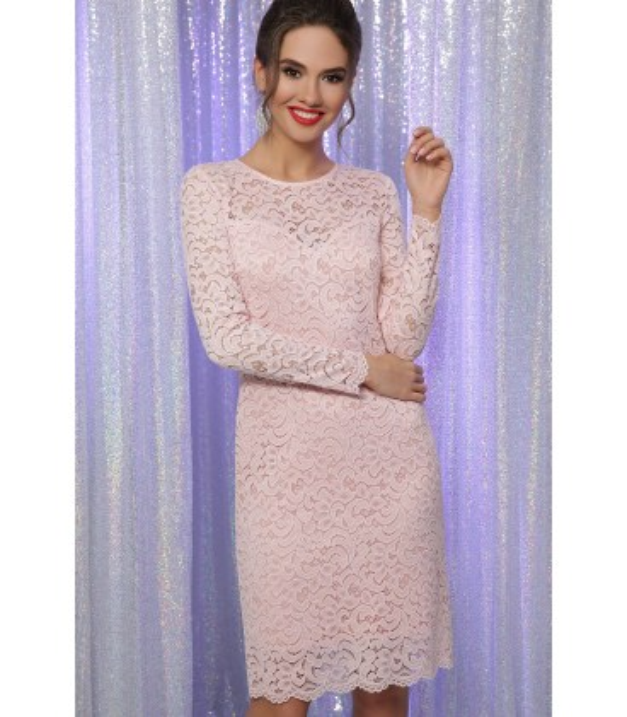 Платье Сания PE