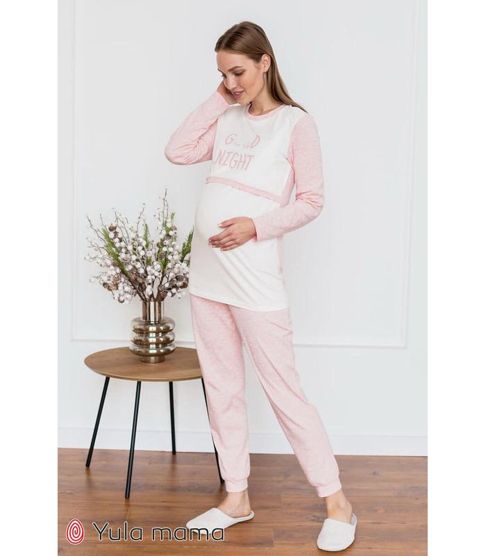 Пижама Милена RO