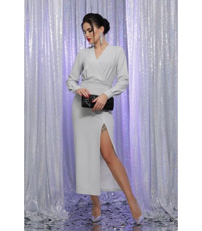 Платье Цецилия WH