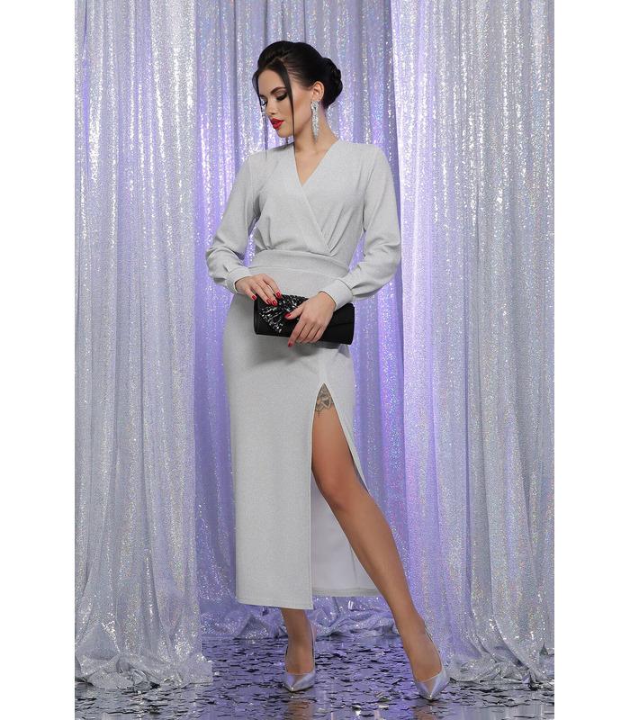 Сукня Цецилія WH