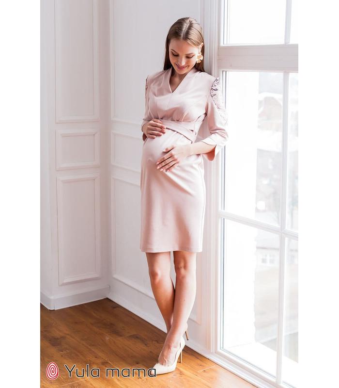Платье Мирелла PP