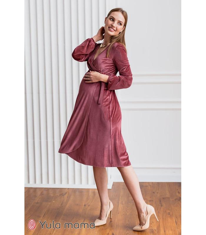 Платье Джен VI